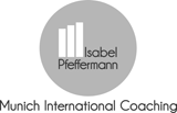 Isabel Pfeffermann Coaching