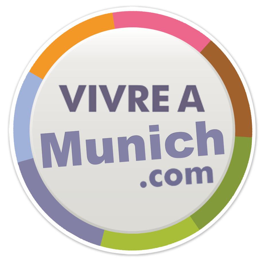 Théâtre de talent  – vivreamunich.com